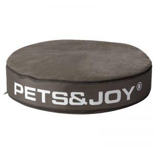 Sit&joy Cat Bed - Taupe