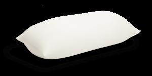 Terapy - Baloo Zitzak - Wit - 180cm x 80cm x 50cm - Katoen