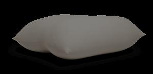 Terapy - Dino Zitzak XXL - Donkergrijs - 180cm x 160cm x 50cm - Katoen