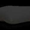 Terapy - Dino Zitzak XXL - Zwart - 180cm x 160cm x 50cm - Katoen