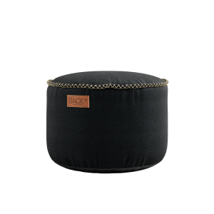RETROit Canvas Drum - Black - Geleverd in week 3