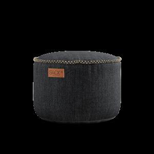RETROit Cobana Drum - Black - Delivery ca. 30/12 2020