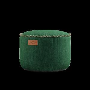 RETROit Cobana Drum - Green