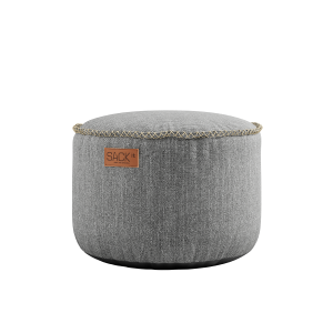RETROit Cobana Drum - Light Grey