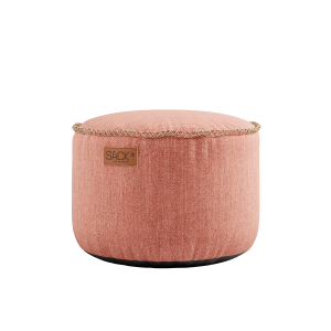 RETROit Cobana Drum - Rose
