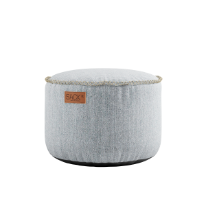 RETROit Cobana Drum - White