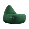 RETROit Cobana - Green