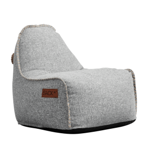 RETROit Cobana Junior - Light grey