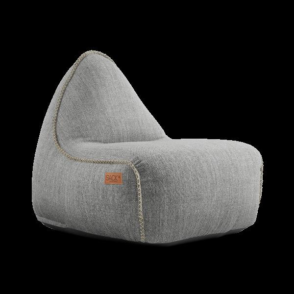 RETROit Cobana - Light grey