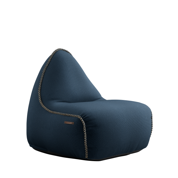 RETROit Cura - Dark Blue