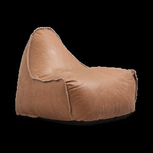 RETROit Dunes - Camel