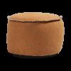 RETROit Dunes Drum - Cognac