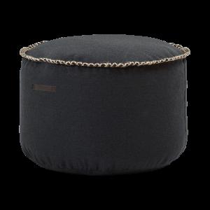 RETROit Medley Drum - Black