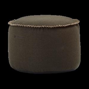 RETROit Medley Drum - Coffee