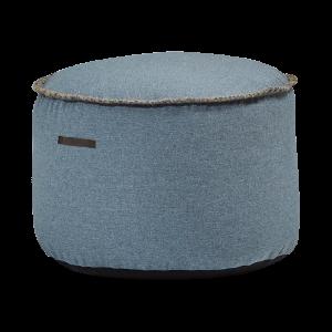 RETROit Medley Drum - Dusty Blue