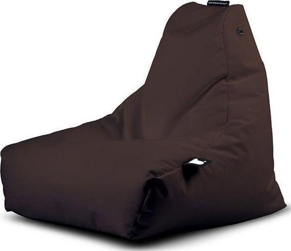 Extreme Lounging b-bag mini-b Outdoor Bruin