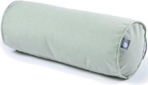 Extreme Lounging b-bolster Pastel Groen