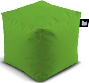 Extreme Lounging b-box Outdoor Limegroen