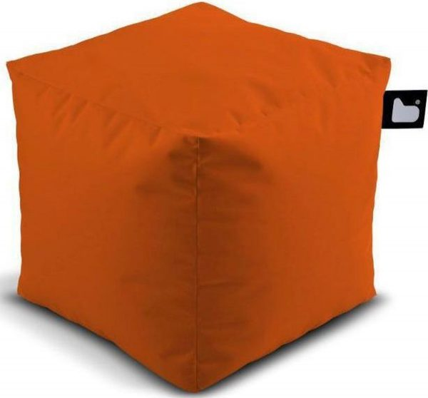 Extreme Lounging b-box Outdoor Oranje