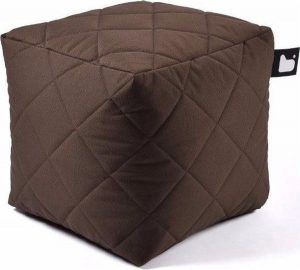 Extreme Lounging b-box Outdoor Quilted Bruin