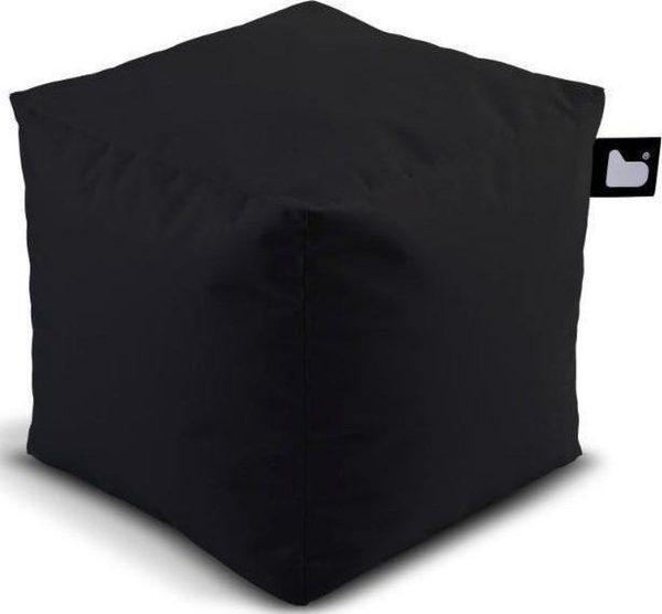 Extreme Lounging b-box Outdoor Zwart
