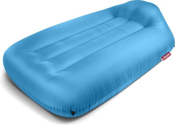 Fatboy® Lamzac® L aqua-blue