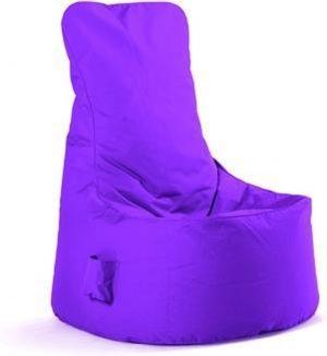 Sitting Bull Chill Seat
