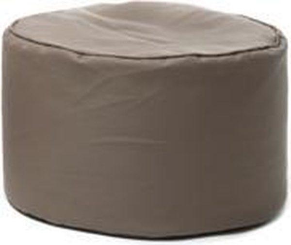 Sitting Bull Chill Seat Hocker