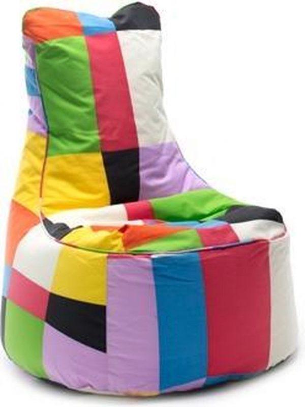 Sitting Bull Kids Chill Seat