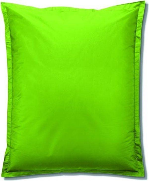 Sitting Bull Super Bag