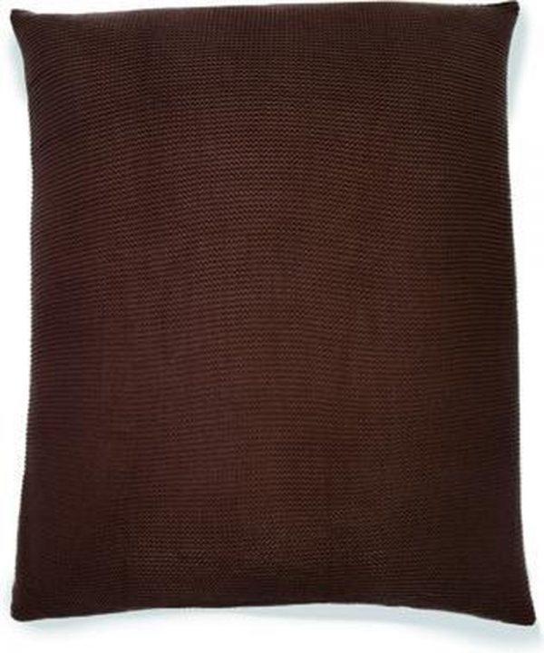 Sitting Bull Super Bag Strick