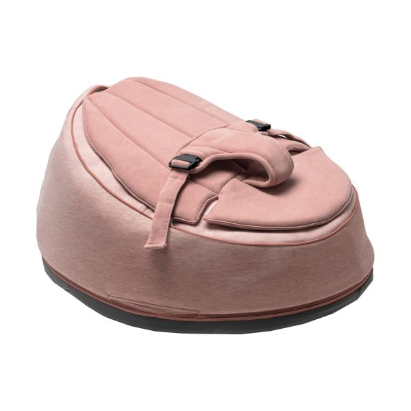 Doomoo Seat'n Swing Pink