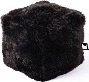 Extreme Lounging B-Box Indoor Sheepskin - Bruin