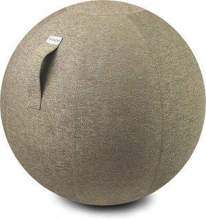 VLUV STOV zitbal Pebble 65cm