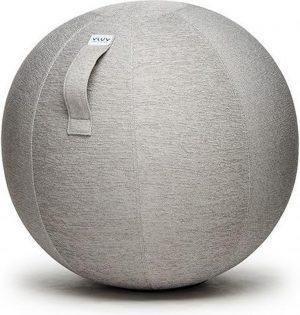 VLUV - Zitbal - STOV Concrete - 50-55 cm