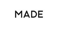 Zitzakken Made.com