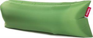 Fatboy® Lamzac® 2.0 grass green