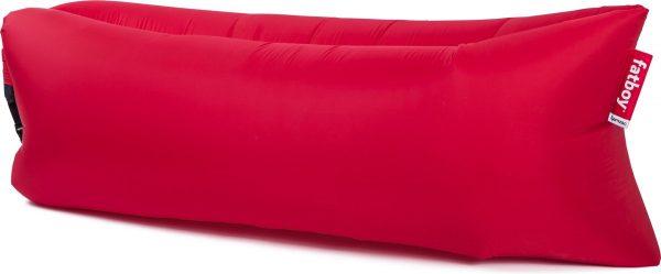Fatboy® Lamzac® 2.0 red