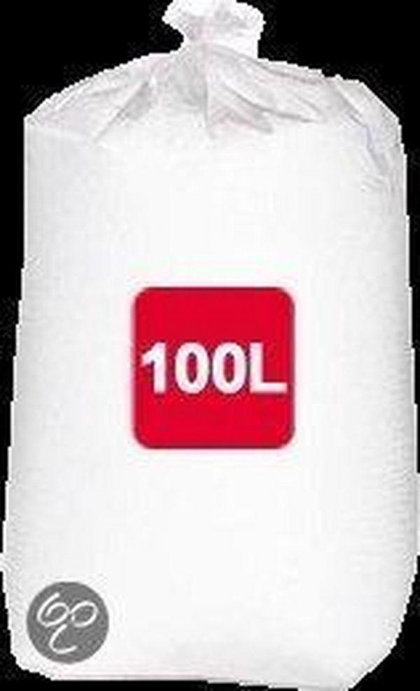 Hoppa! Losse vulling voor zitzak - EPS-RE 100 liter