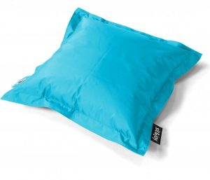 Sit&Joy - Tutti - Aquablauw - Zitzak