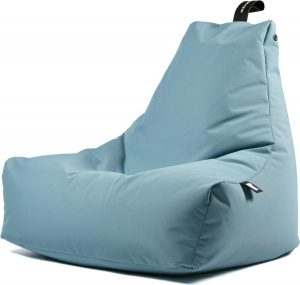 Extreme Lounging b-bag mighty-b Outdoor Sea Blue