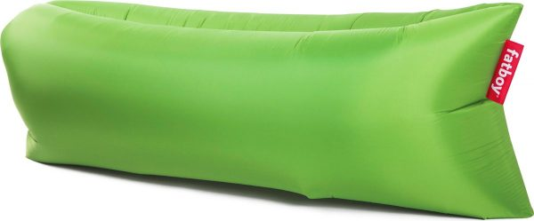 Fatboy® Lamzac® 2.0 lime green