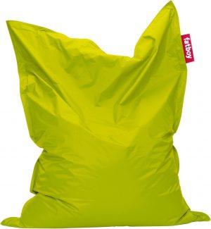 Fatboy The Original - Zitzak - Lime Green/Groen