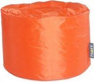 Ploff Turtle 105 Liter Zitzak Orange
