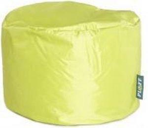 *TIP* Ploff Turtle 105 Liter Zitzak Lime