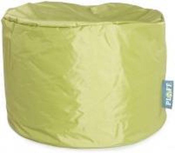 *TIP* Ploff Turtle 105 Liter Zitzak Spring green