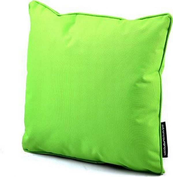 Extreme Lounging - B Cushion - Tuinkussen - Indoor & Outdoor - Lime Groen