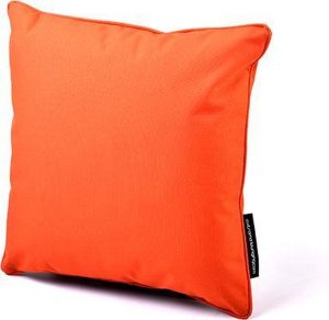 Extreme Lounging - B Cushion - Tuinkussen - Indoor & Outdoor - Oranje