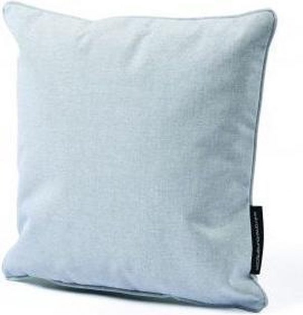 Extreme Lounging - B Cushion - Tuinkussen - Indoor & Outdoor - Pastel Blauw