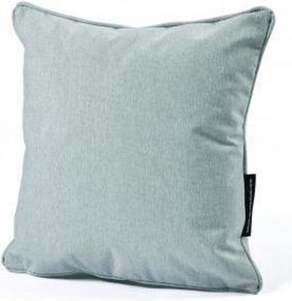 Extreme Lounging - B Cushion - Tuinkussen - Indoor & Outdoor - Pastel Grijs